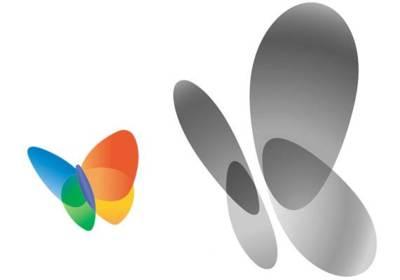 Microsoft cambia el logo de su servicio de Msn