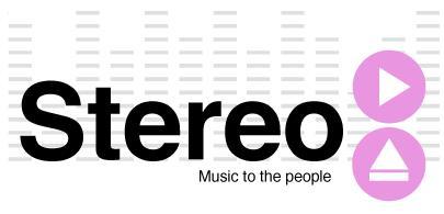 Stereo8, radio en línea