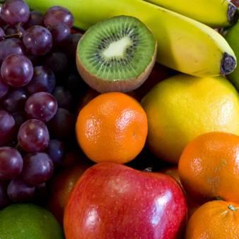 dieta rica en antioxidantes beneficia la fuerza y funcion muscular