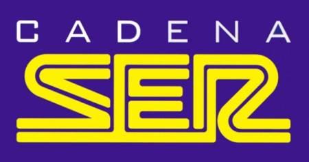 Cadena ser invita a participar en Relatos en Cadena 2009-2010
