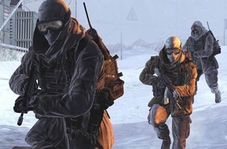 Call of Duty: Modern Warfare 2 es elogiado por su calidad cinematrográfica