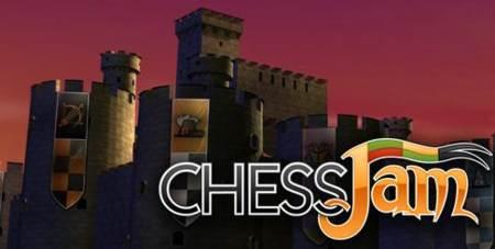 ChessJam, juego gratis en linea y en 3D