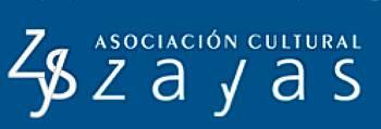 Concurso literario de la Asociacion Cultural Zayas