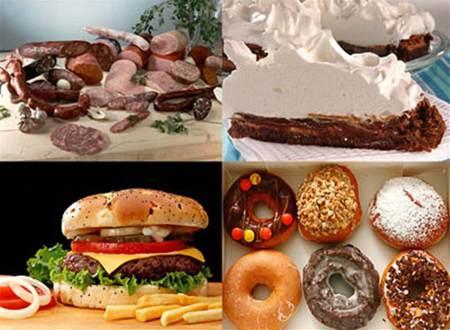 causas colesterol