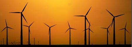 energia eolica, parque energético en baja california