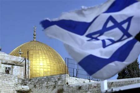 israel ha expulsado a diplomatico judio