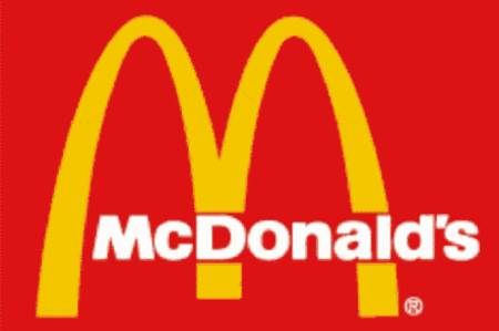 mcdonalds usa nintendo ds