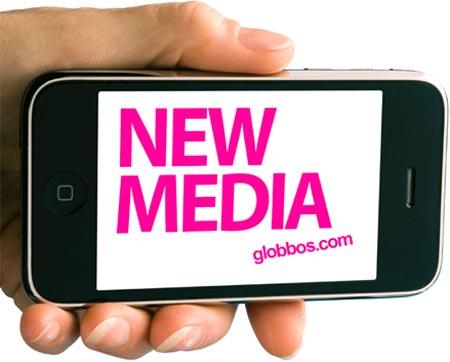 publicidad online en medios web, alternativa rentable