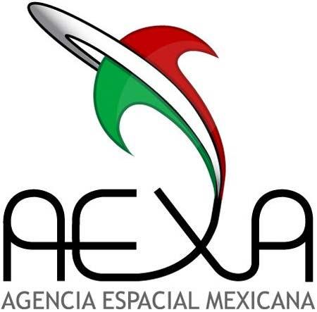 AEXA, agencia espacial mexicana para investigación y astronautas