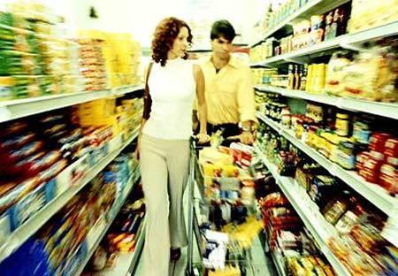 consumidores mexicanos perciben mejora economica en el país