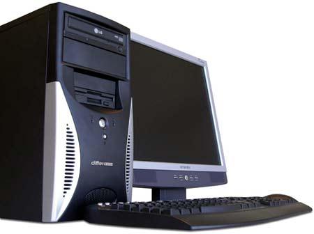 ordenadores en venta