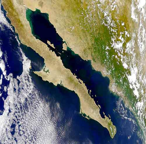 terremoto de 7.2 en mexicali