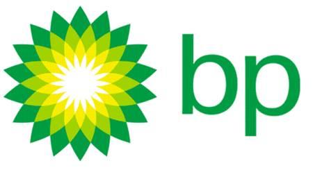 Empresa petrolera BP