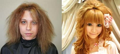 el-cabello-influye