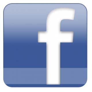 facebook-es-hogar-de-person
