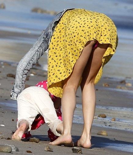 fotos gratis de mujeres en bragas: