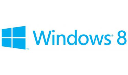 diseño de windows 8