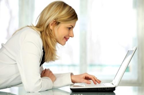 Encuentra ofertas de trabajo con oficina empleo globbos for Oficina de empleo online