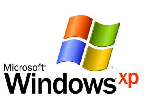el sistema operativo más comprado es Windows XP
