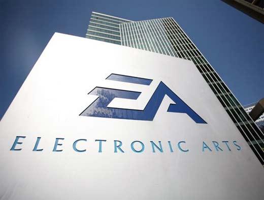 Posible venta de Electronic Arts (EA) por bajas ventas