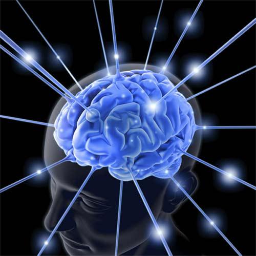 Como evaluar la inteligencia de las personas