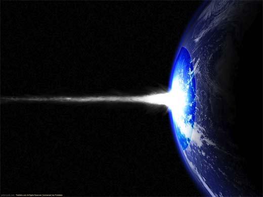 Superstición del Fin del Mundo