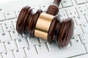 Ley en Filipinas prohibe la libre expresión en la red