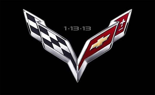 Alistan nuevo diseño de Corvette