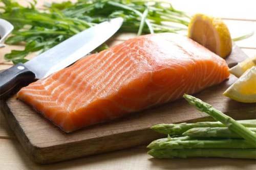 Alimentos saludables para diabéticos