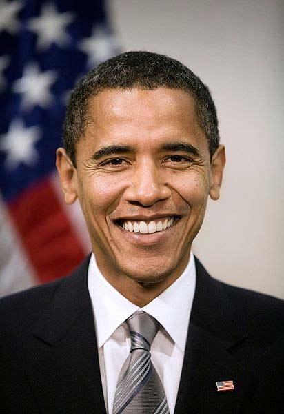 Barack Obama se reelige