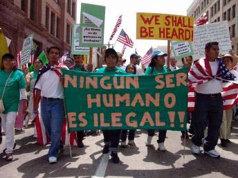 Adelantan reforma migratoria en USA