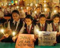 Japón sufre un sismo de 7.3 grados este viernes 7 de diciembre de 2012 y hay pánico