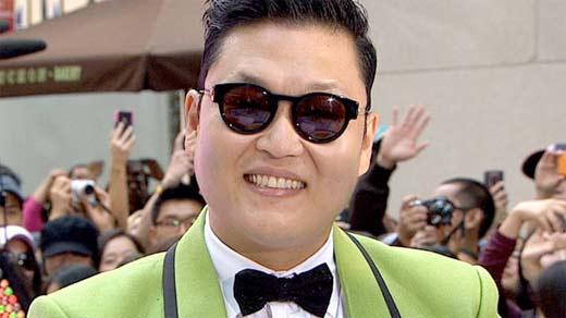 Psy compra comndominio en L. A.