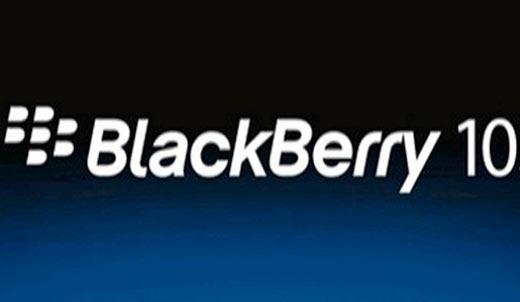 BB10 nuevo OS de BlackBerry