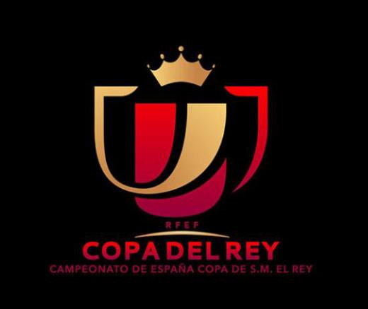 Copa del Rey 2013