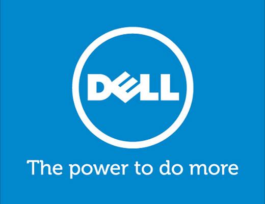 Dell Computers a la venta