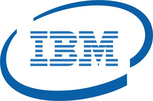 IBM registró más de seis mil patentes