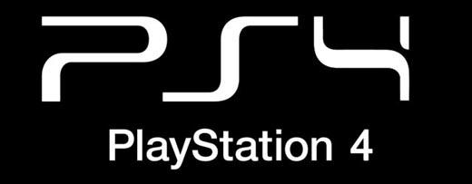 PlayStation 4 rumores de lanzamiento