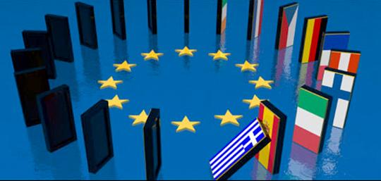 Crisis europea desempleo aumenta
