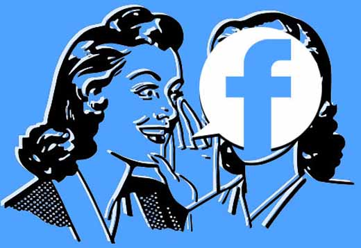 Facebook messenger llamadas gratuitas