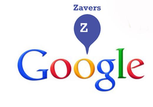 google zavers para cupones online