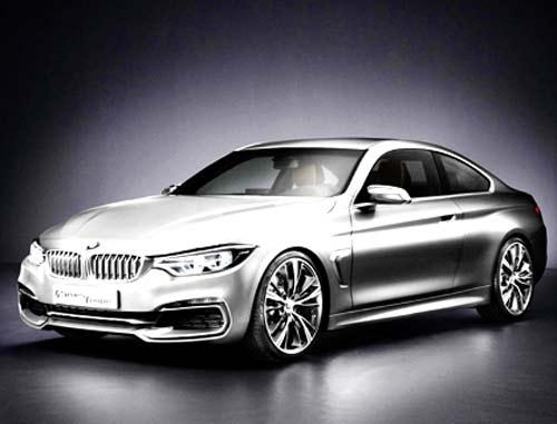 Fotos de BMW