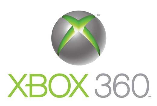 Microsoft compra a R2 Studios para que trabaje con su consola Xbox
