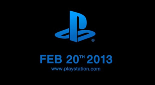 Sony see the future