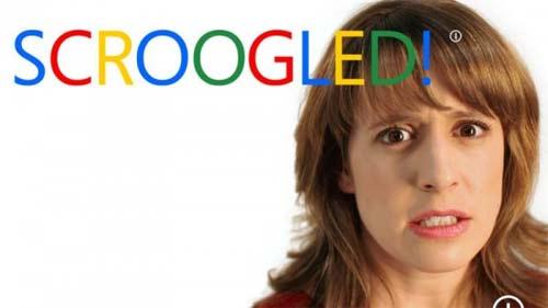 Noticias de Gmail