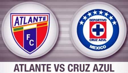 Futbol en Vivo - Puebla vs Xolos Tijuana EN VIVO