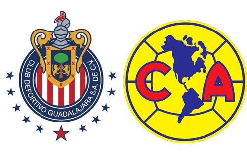 Torneo Clausura 2013