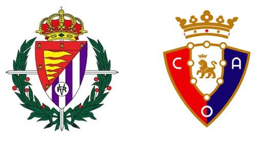 Liga BBVA 2013