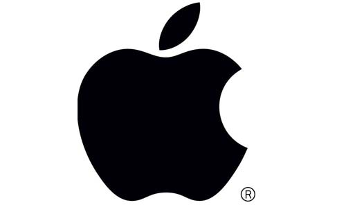 Noticias de Apple