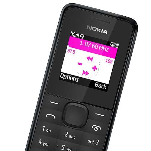Productos de Nokia